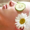 10 Remedios caseros para el acné en el cuerpo