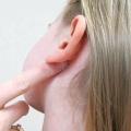 11 mejores remedios caseros para la infección del oído
