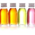 11 Remedios caseros para la Uña Hongo