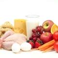 11 Super Foods para un corazón sano