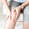 11 Súper Alimentos para la Artritis