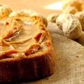 12 Beneficios para la salud de la mantequilla de cacahuete