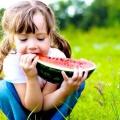 12 Beneficios para la salud de la sandía