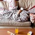 13 Remedios caseros para la resaca