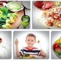 13 súper alimentos para prevenir el cáncer de mama