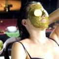 15 Belleza Beneficios de la grosella espinosa india