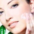 15 Mejores caseras cremas hidratantes faciales