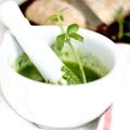 15 Beneficios para la salud de la albahaca