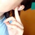 15 Remedios caseros para los oídos tapados que trabajar rápidamente
