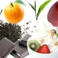 15 Super Foods para Dientes Sanos