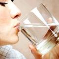 18 Remedios caseros inteligentes para bajar de peso rápido de agua