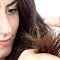 20 Remedios caseros para el tratamiento de puntas abiertas