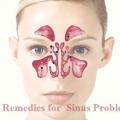 20 simples remedios caseros para la Reducción de sinusitis