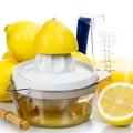 21 Beneficios de Salud de Limón