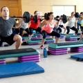 26 sencillos ejercicios para bajar de peso rápido