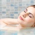Epsom sal de baño para bajar de peso