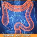 A sólo 2 ingredientes pueden limpiar su colon! - Sorprendido?