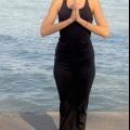 ! Vinyasa Yoga