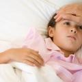 16 remedios caseros para la fiebre Top