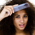 6 productos para ayudar cabello dañado