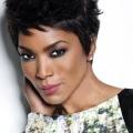 7 secretos de belleza Ageless de tus celebridades favoritas