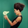 7 Productos que protegen el cabello del daño por calor