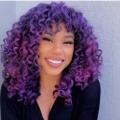 8 coloración del cabello tutoriales youtube tienes que ver