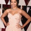 # Oscars2015 recapitular: 11 mejores looks de belleza de la noche