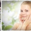 Top 5 remedios naturales para la piel clara
