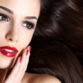 10 consejos de maquillaje de ojos increíbles y trucos para hacer que sus ojos se destacan