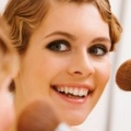 10 consejos de belleza: productos de maquillaje divertido sustitutos