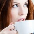 10 ventajas de beber té blanco