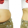 10 formas naturales eficaces para quemar grasa del vientre consejos