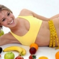 10 frutas que pueden ayudarle a perder peso