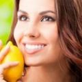10 grandes remedios caseros para el acné y las espinillas