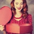 10 ideas del regalo del día de San Valentín romántico para ella