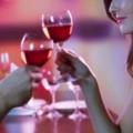 Ideas del día 10 de San Valentín romántico para parejas