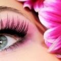 10 consejos sobre la manera de deshacerse de los círculos oscuros bajo los ojos