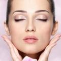 10 consejos sobre cómo perder peso en su cara