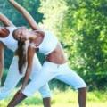 20 Beneficios del yoga que usted debe saber sobre