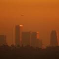 3,3 millones de personas mueren cada año debido a la contaminación del aire