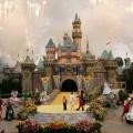 32 casos confirmados de sarampión vinculados a los parques Disney