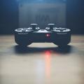 Los videojuegos en 3D hace que los jugadores más violentos, según un estudio