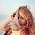 5 El cabello sano hacks para el otoño e invierno