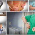 5 remedios naturales para la infección del riñón