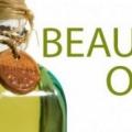5 aceites nutritivos para la piel y el cabello + máscaras faciales caseras