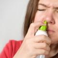 7 Ciencia remedios caseros respaldado para despejar una congestión nasal al instante