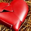 7 consejos sobre cómo superar una ruptura