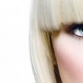 8 consejos de belleza para la piel clara