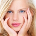 8 consejos de belleza sobre cómo solucionar la piel seca